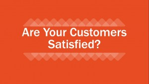 Are-Your-Customers-Satisfied