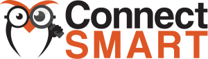 ConnectSMART_logo_HD