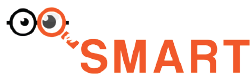 ConnectSmart